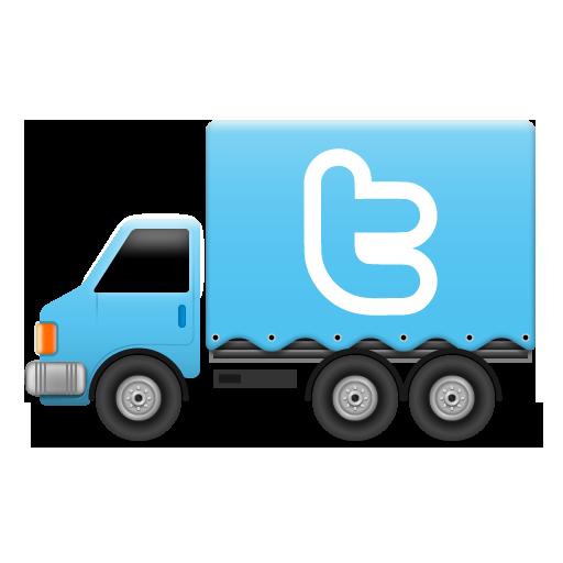Buy Fake Twitter Followers