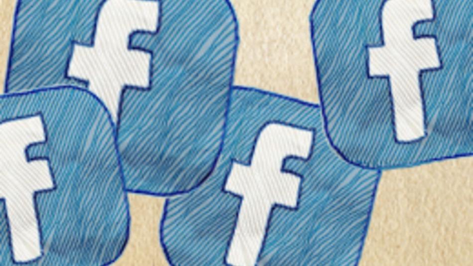 Get more fans on Facebook